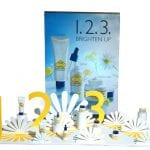 vitrine occitane immortelle