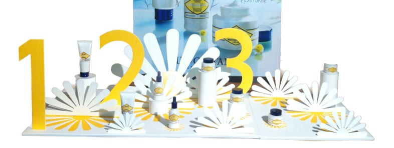 vitrine immortelle occitane header