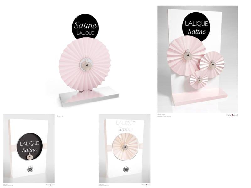 creation vitrine lalique 2