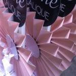 fabrication-lalique-2