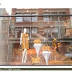 Longchamp_boutique_Soho