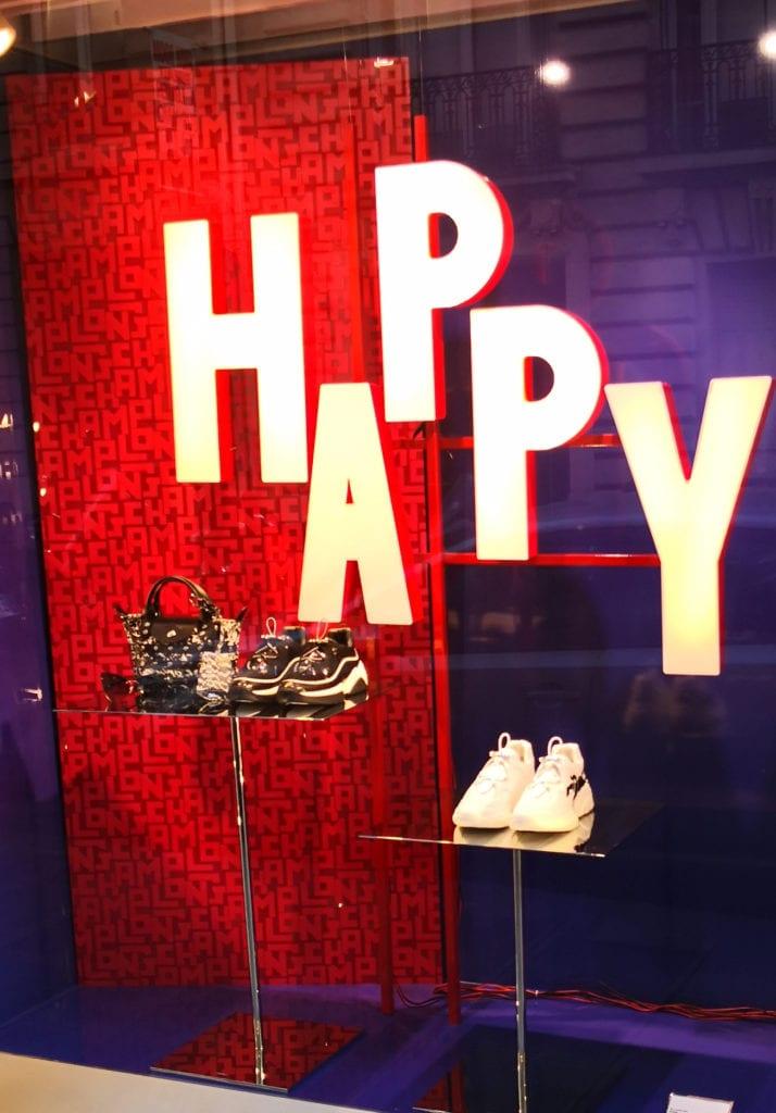 HAPPY2 1